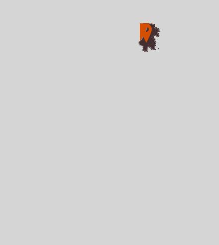 Carte - Rabat-Salé-Kénitra