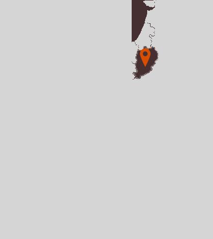 Béni Mellal-Khénifra