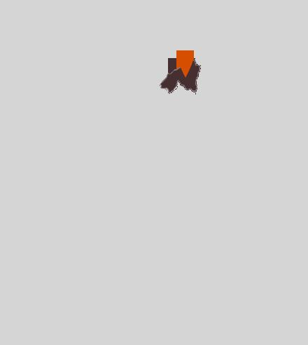 Casablanca-Settat