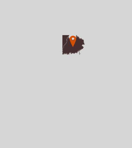carte - safi-essaouira