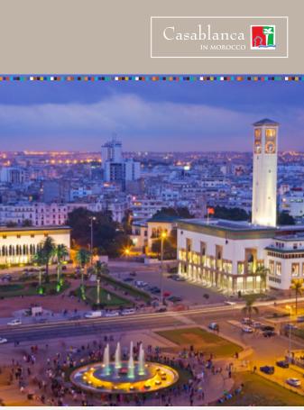 Casablanca_guide