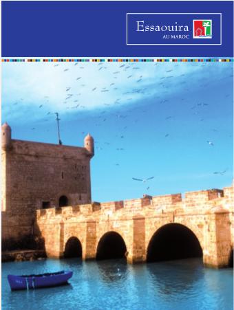 Essaouira_Fr