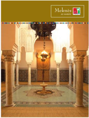 Meknes_guide