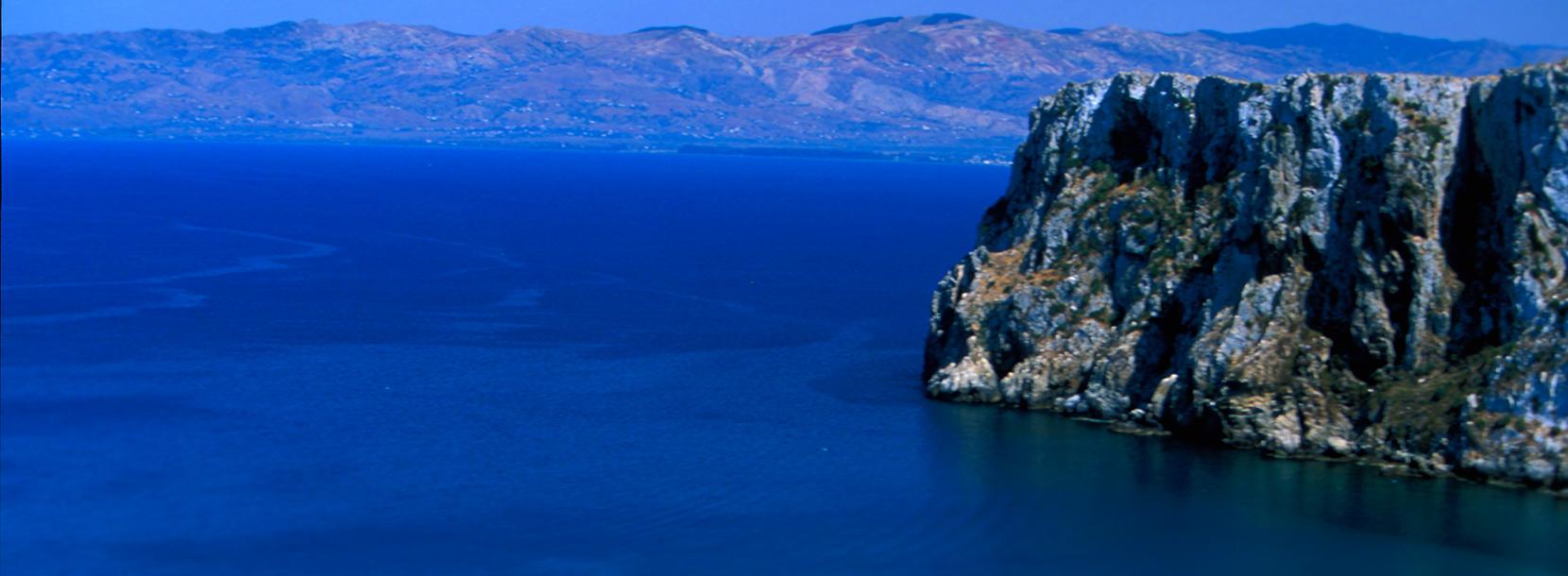 Насладитесь райским отдыхом в Эль-Хосейме!