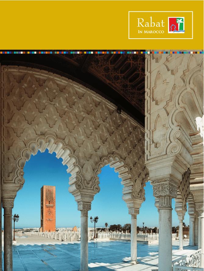 Rabat italian
