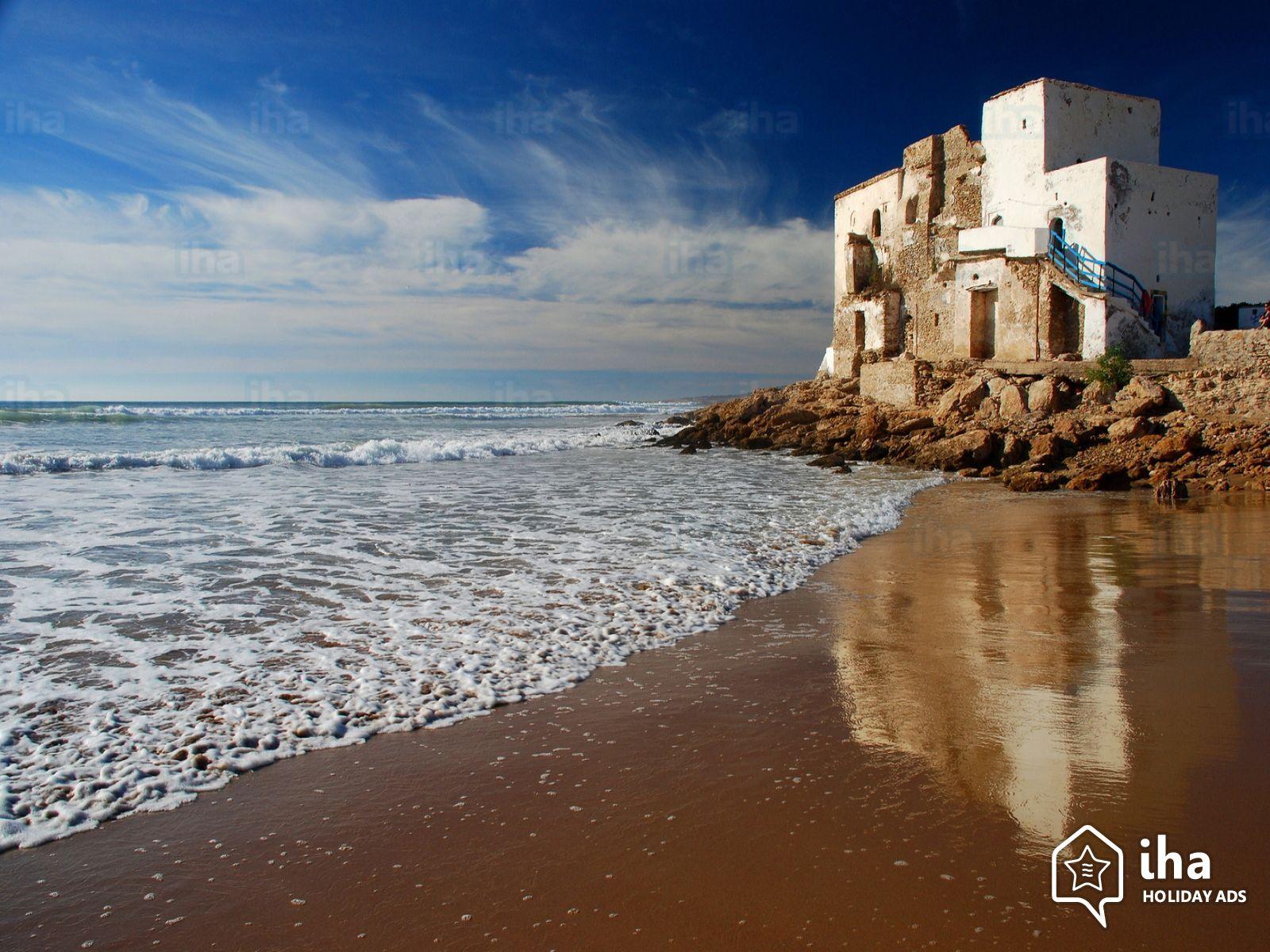 Essaouira oficina nacional de turismo de marruecos for Oficina de turismo de marruecos
