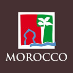 Visit-Morocco application