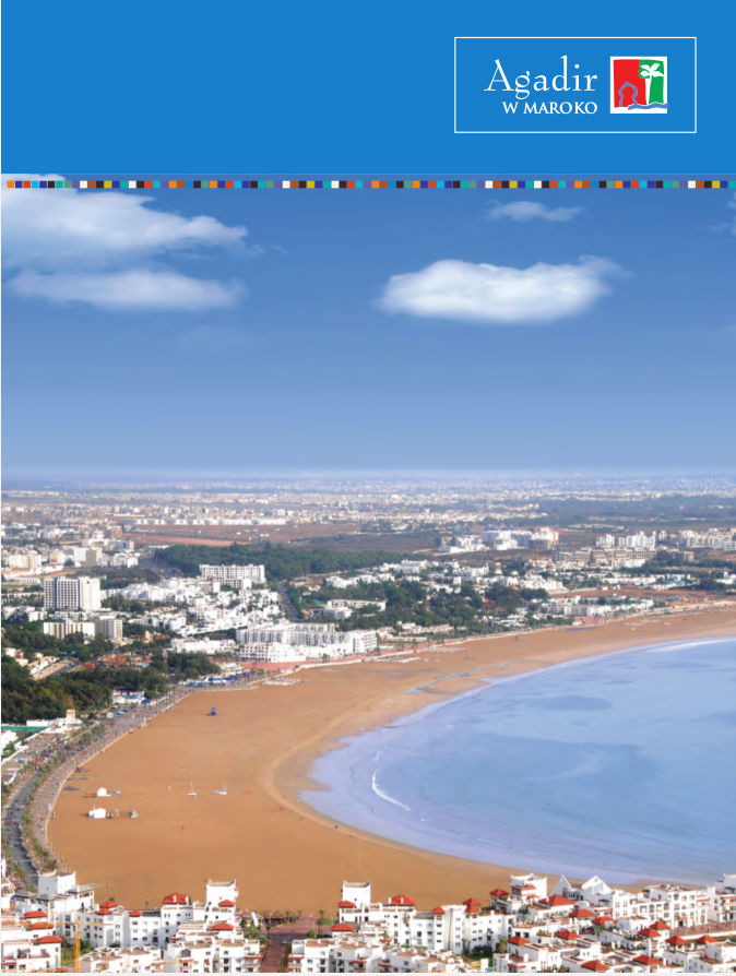 brochure agadir pl