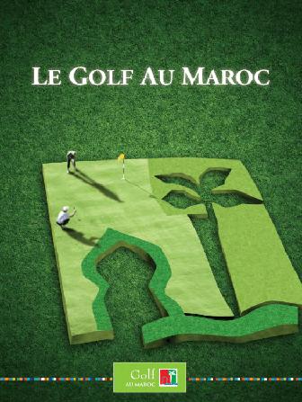 golf brochure maroc fr