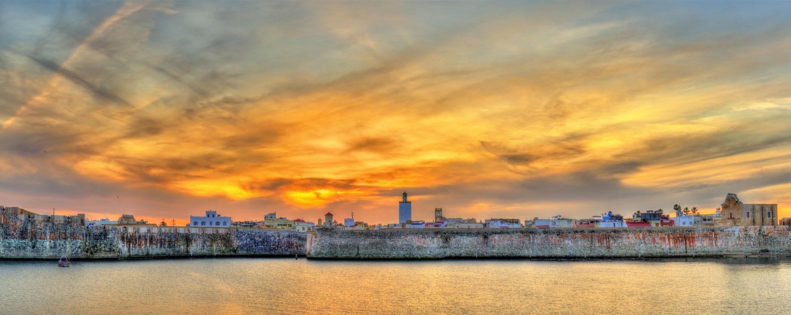 portugueuse-city-mazagan-eljadida.jpg