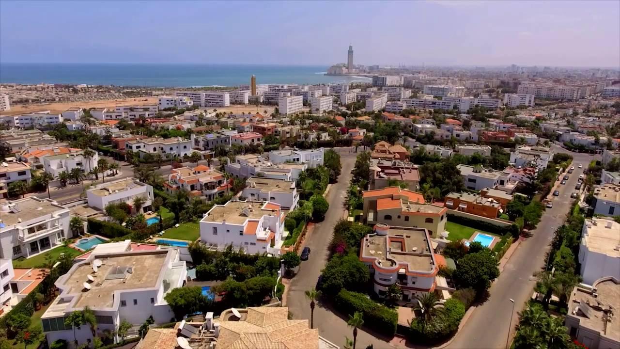 Sidney Toledano nous raconte son enfance à Casablanca dans « Une Vie, Un Pays » sur M6