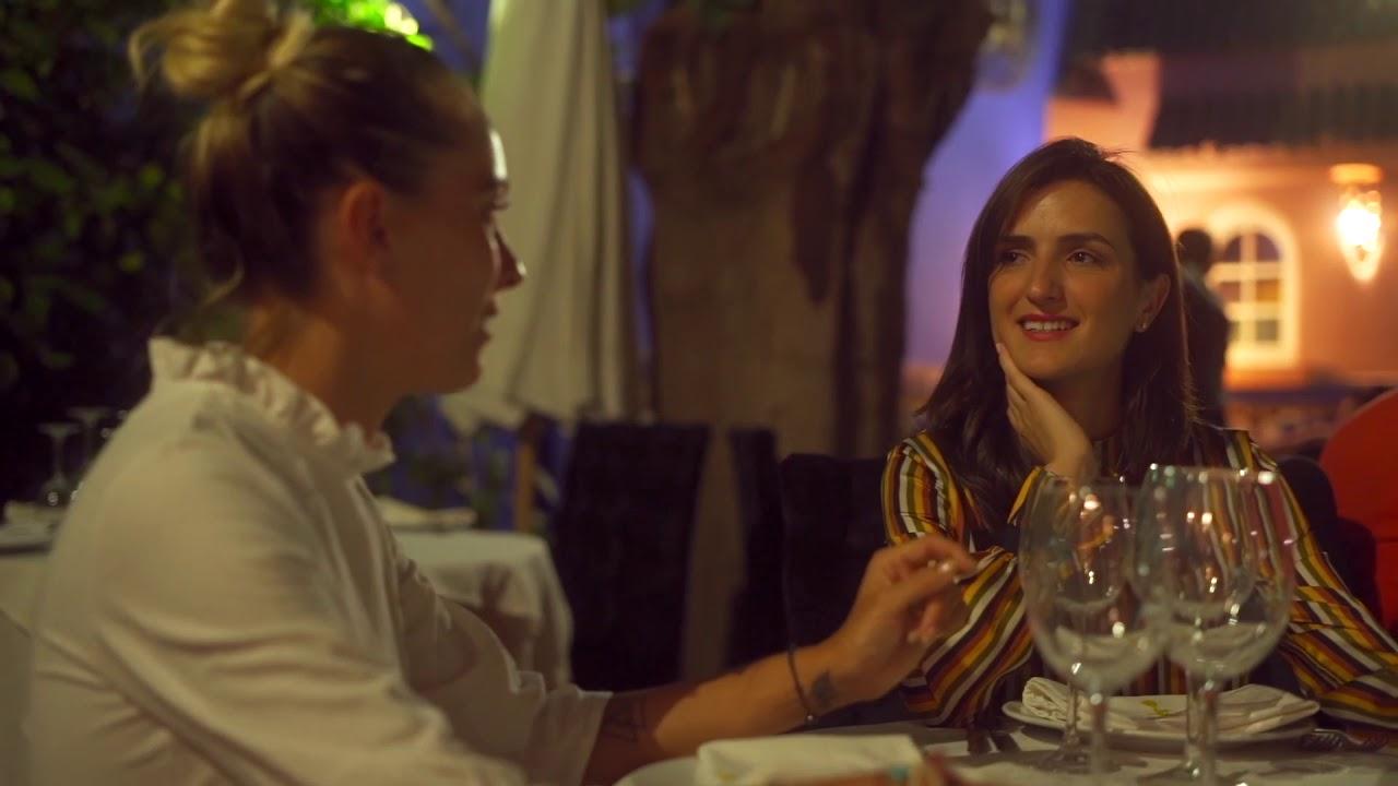 Newest Marrakech film